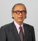 横浜アーツフェスティバル実行委員会委員長 澄川 喜一