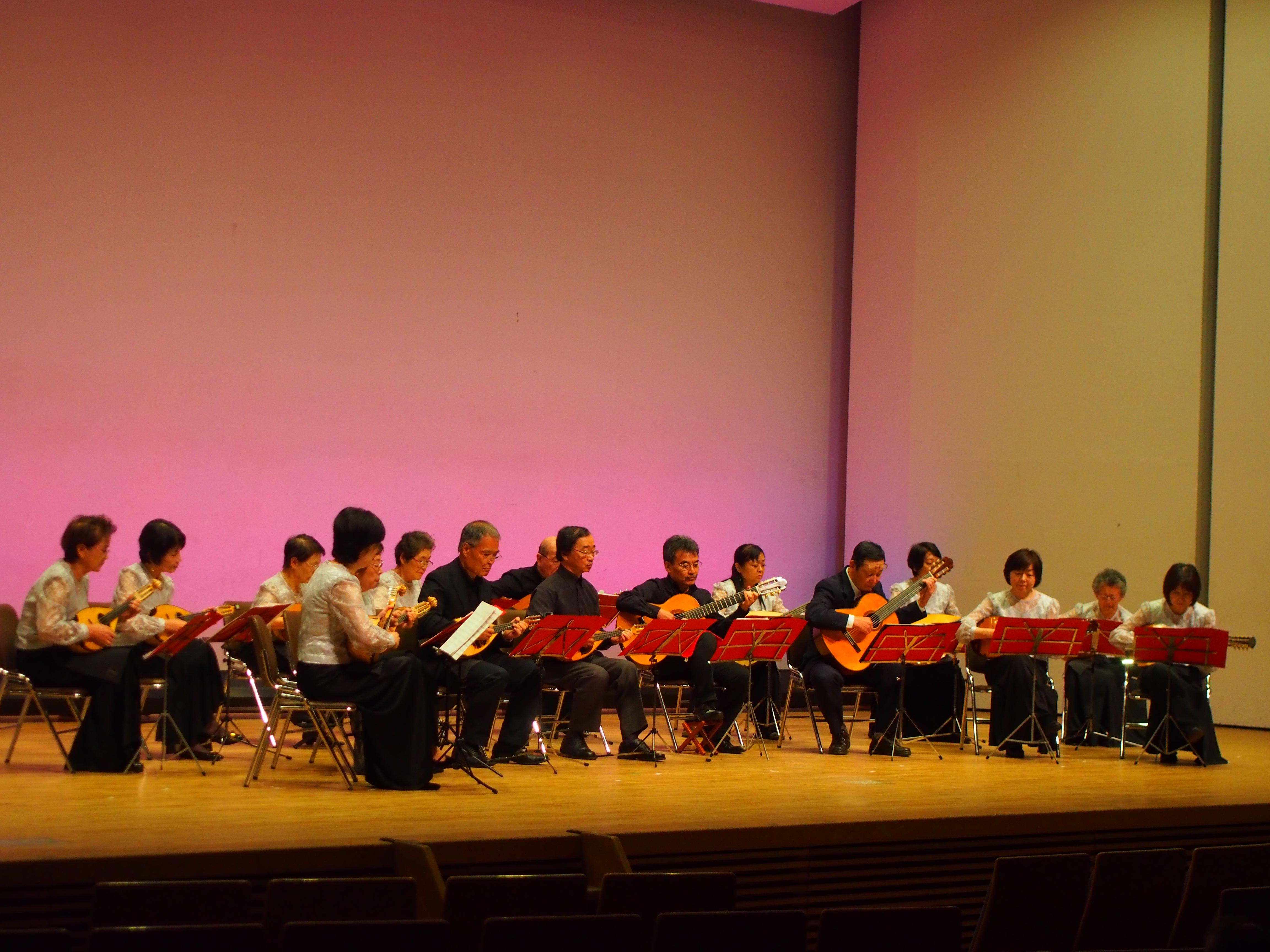 第32回泉区民文化祭