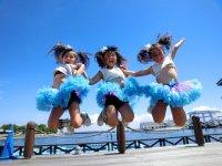 パフォーマーズパラダイス 夏のダンスカーニバル